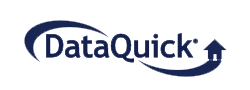 DataQuick Real Estate Integration
